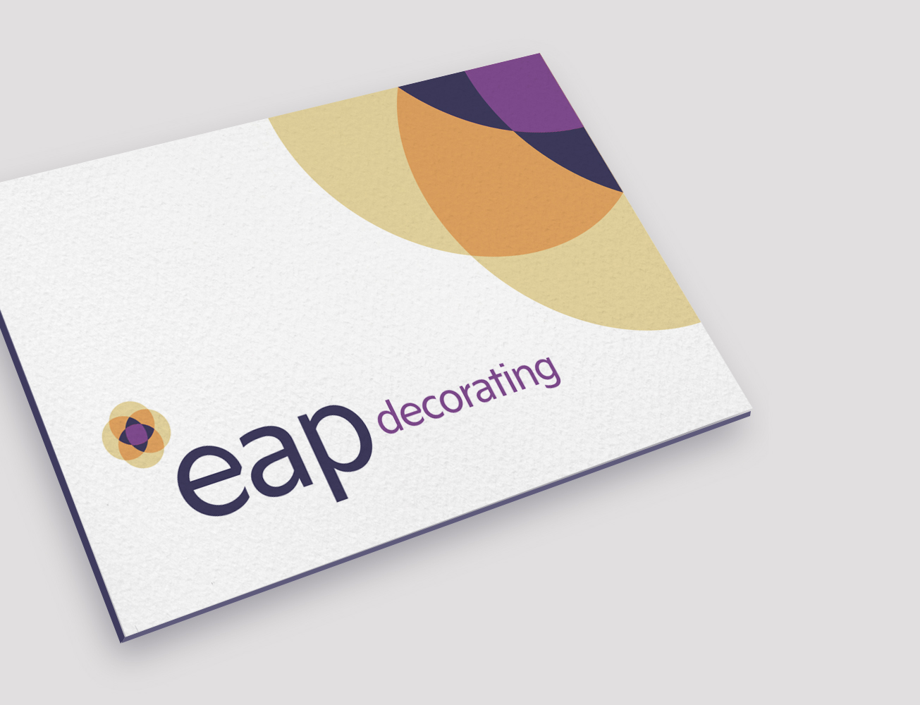 EAP-Business-Card