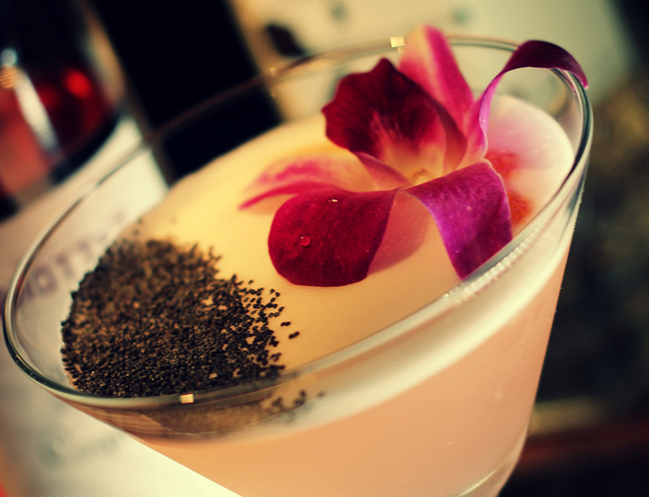 tst-cocktail