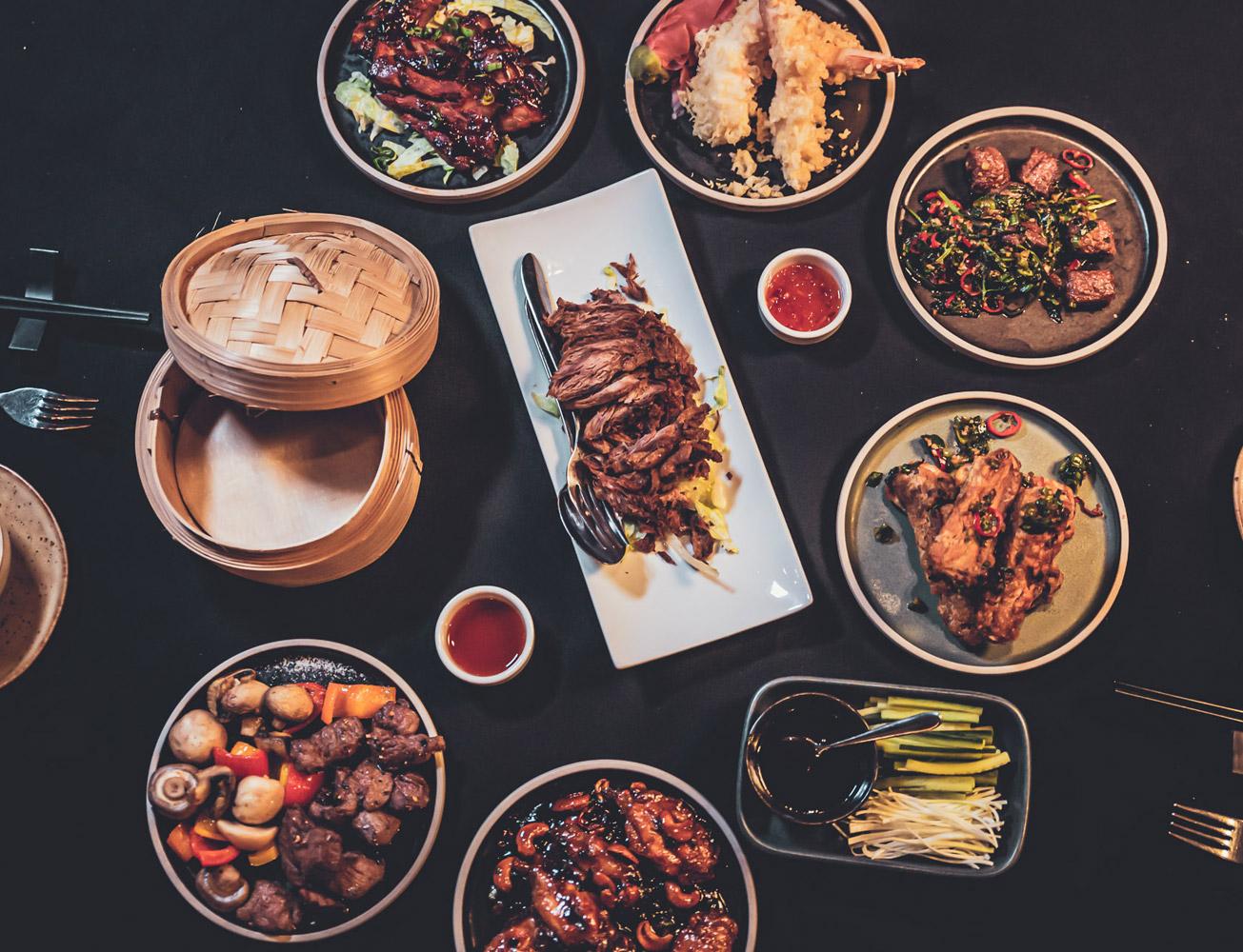 tst-food