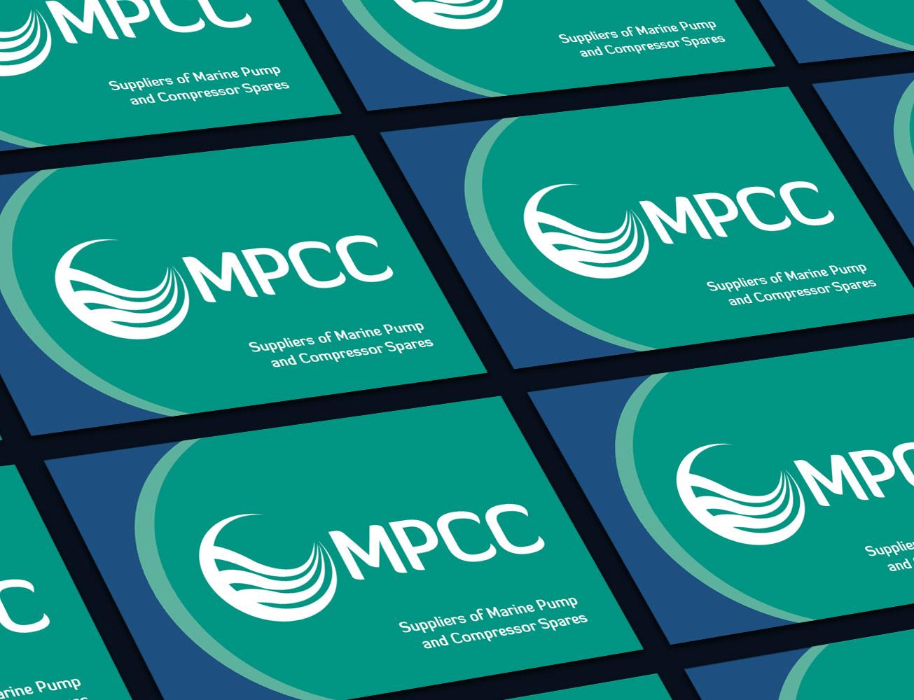 mpcc-cards-2