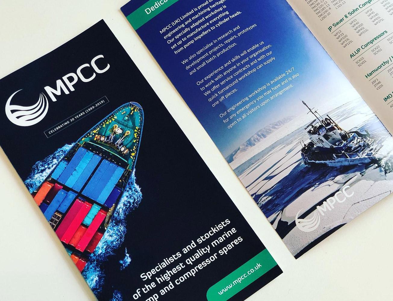 mpcc-leaflet