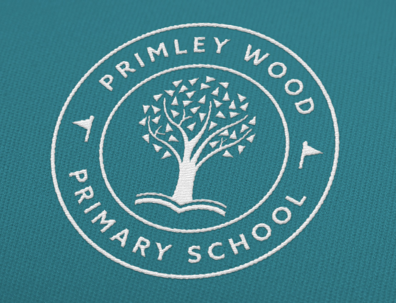 primley-wood-embroidery