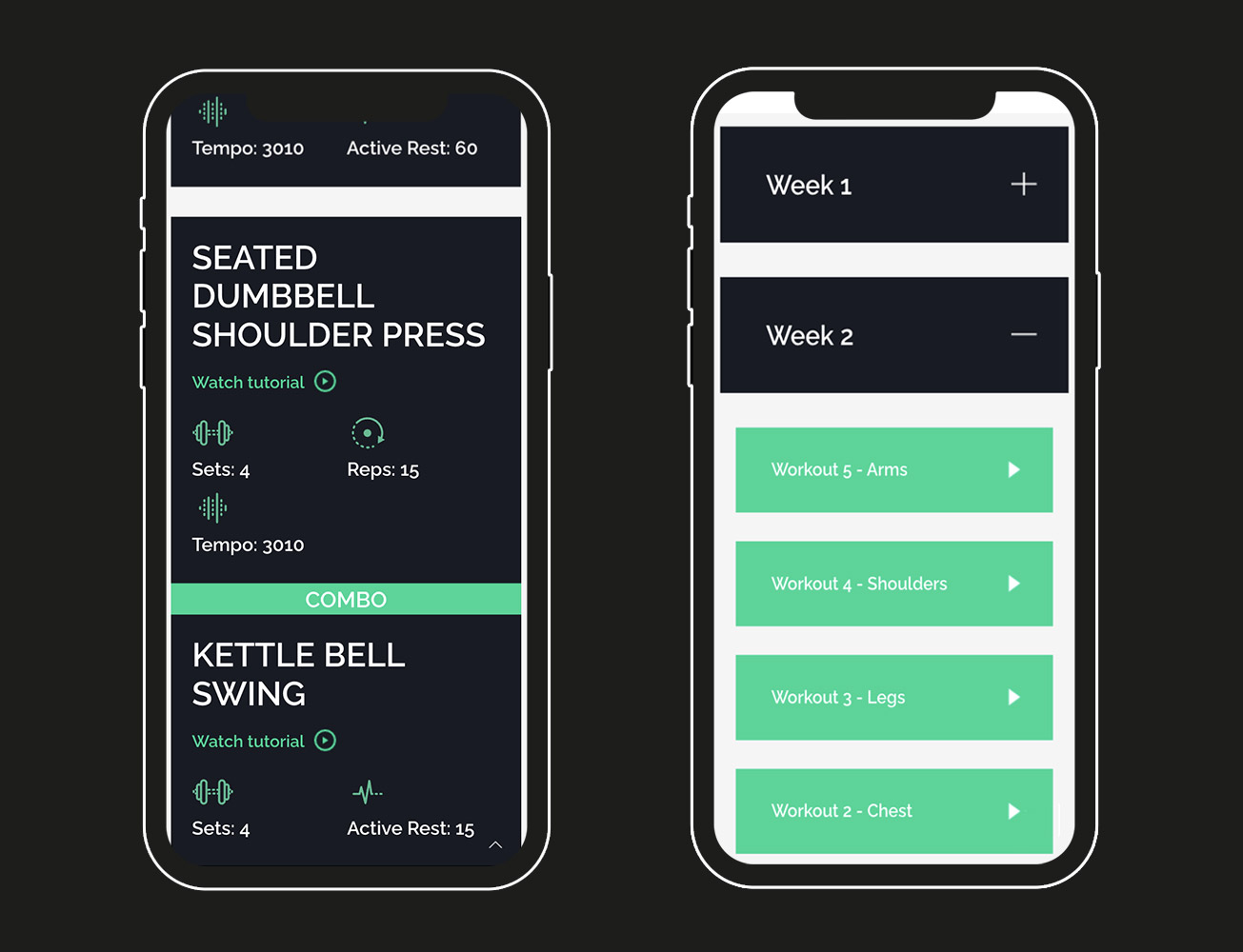 YOUFIT-MOBILE-2