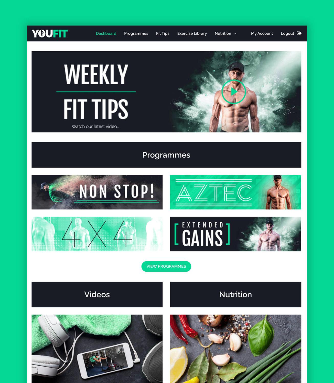 YOUFIT-WEB-1